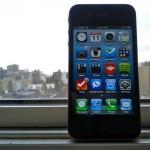 iPhone4s-yazilim-guncelleme
