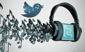 twitter-music-uygulamasi