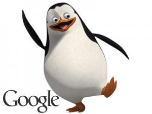 google-penguen-300x225
