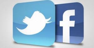 polisten_cok_onemli_facebook_ve_twitter_uyarisi_h11591s