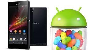 sony-android-4-1-jelly-bean-xperia-z-180113