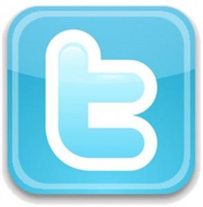 twittter2