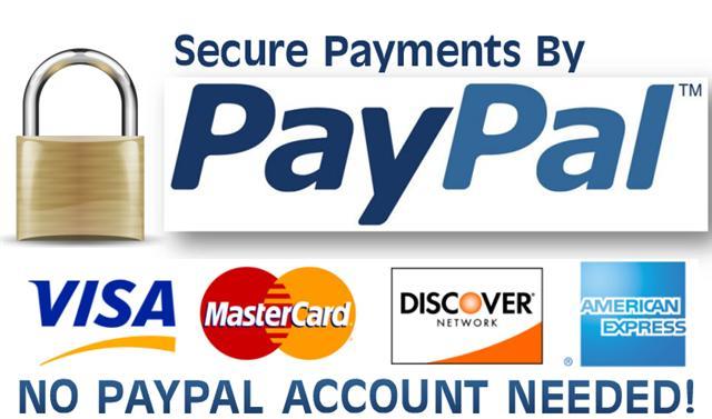 PayPal nedir