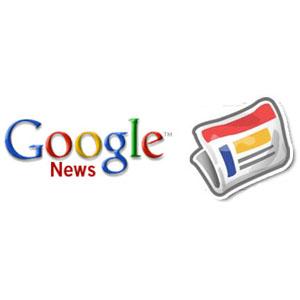 google news kayıt