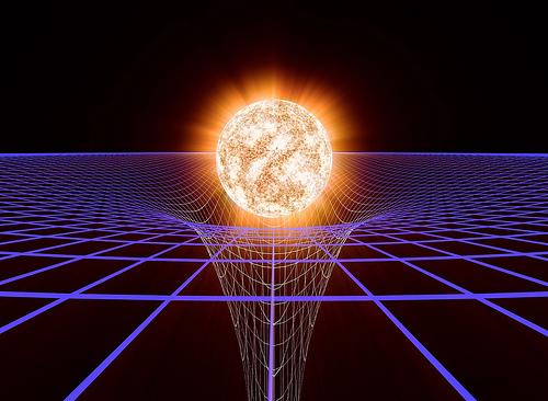 kuantum fiziği nedir