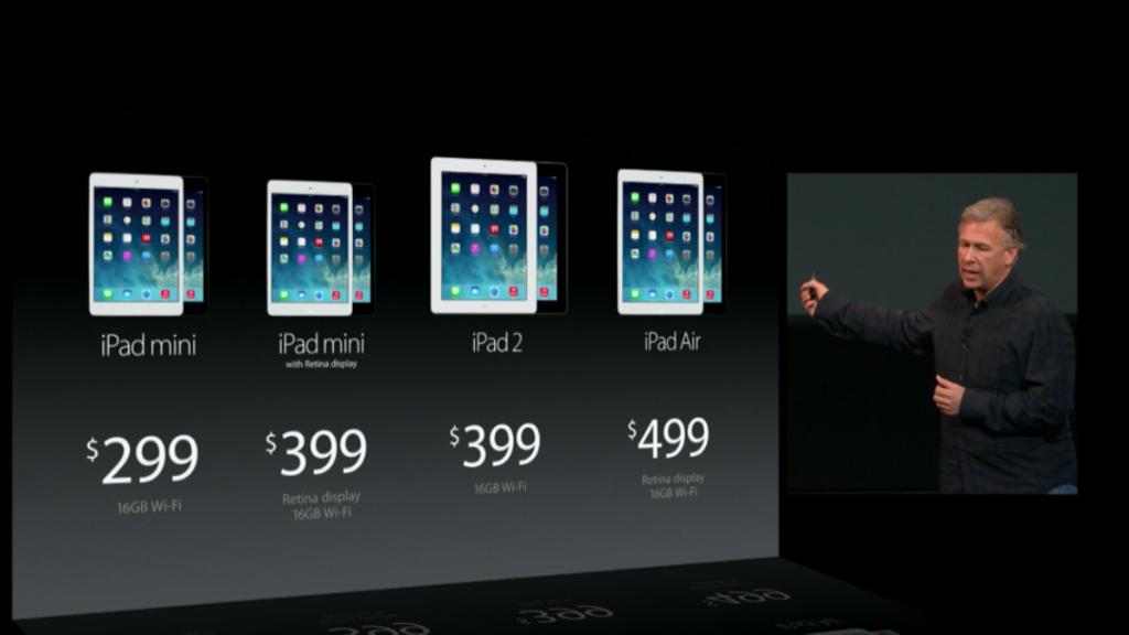 iPad-Air-2 ne zaman