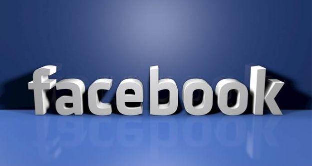 facebook teşekkür et