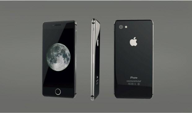 iphone 8 görüntüleri