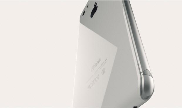 iphone 8 sızdı
