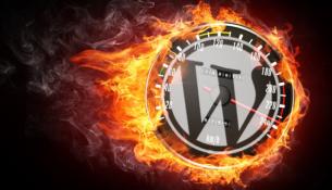 wp site hızlandırma