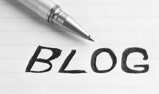 güncel bloglar