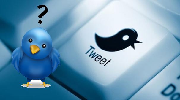 twitter ne zaman kuruldu