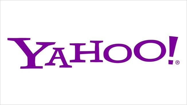 Yahoo ne zaman kuruldu