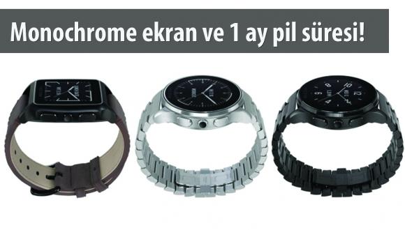 vector-akilli-saat-1443423722