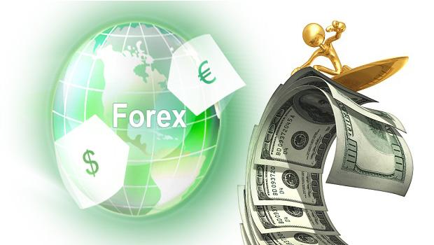 Forexten Nasıl Para Kazanılır