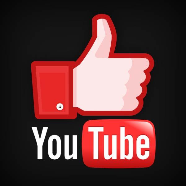 YouTubeden para kazanma