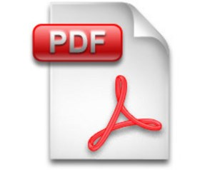 pdf özellikleri