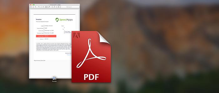 pdf-dosyasi-nedir
