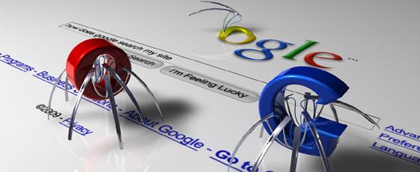 Google Sitemi Ne Zaman Ziyaret Etti