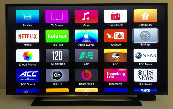 apple-tv-tasarimi
