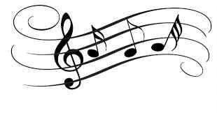 internetten müzik dinleyerek para kazanma