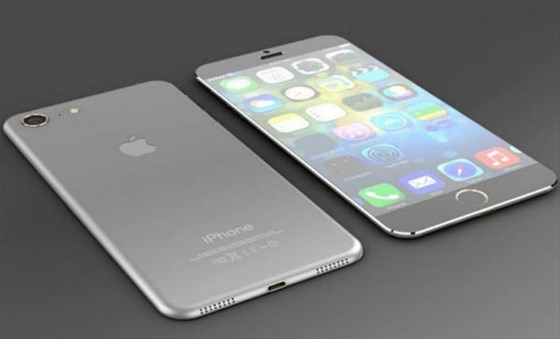 iphone 7 ne zaman çıkıcak