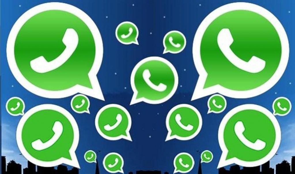 whatsapp-messenger-nasıl-kurulur