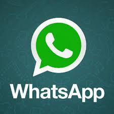whatsapp-messenger-nedir