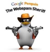 google penguen ipucu