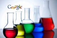 Google sitemi en son ne zaman indexledi