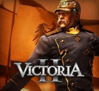 Victoria 2 Türkçe Yama