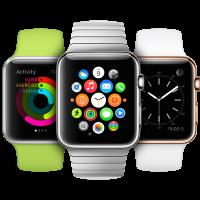 apple-watch- fiyatı